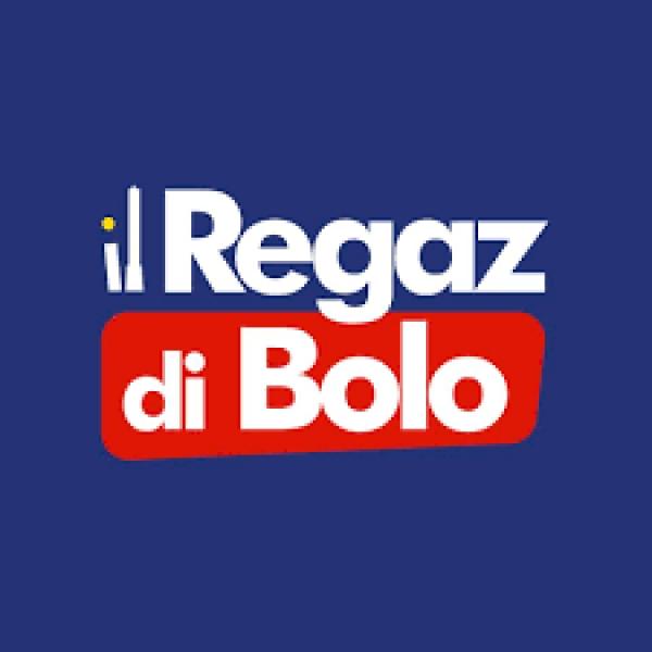 Social - Web strategy e web marketing Il regaz di Bolo